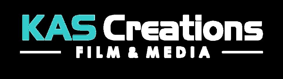 Kas Creations