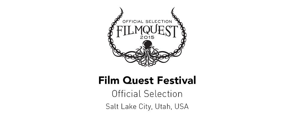 Film Quest Festival