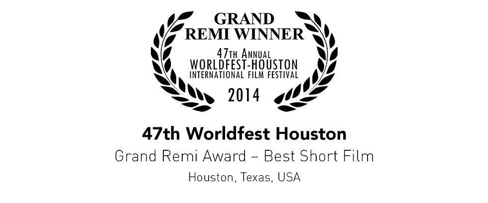 Grand Remi Winner