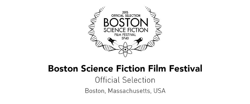 Boston Film Festival