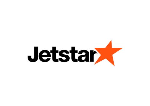 PLogos_9_Jetstar_500px.png