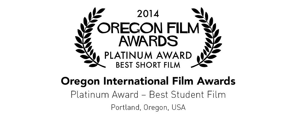 Oregon Film Awards
