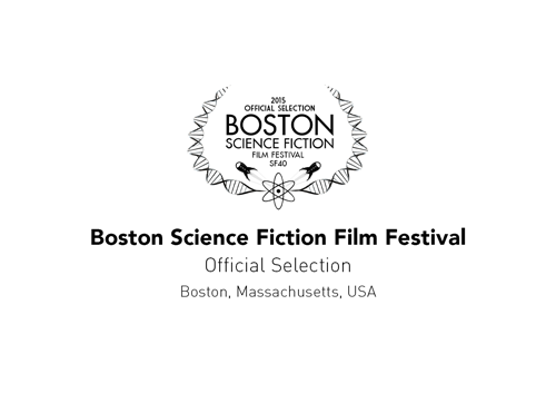 awards_IRTF_Boston_Mobile_1370x570.png