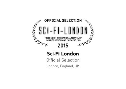 awards_IRTF_SciFiLondon_Mobile_1370x570.png