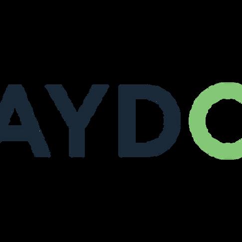 PLogos_7_Caydon_1000px.png