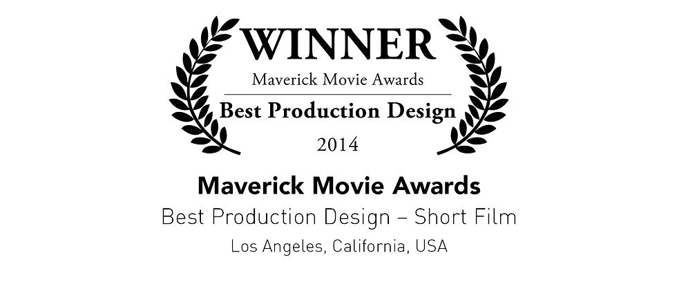 Maverick Movie Awards