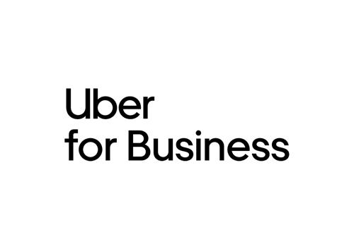 PLogos_4_Uber_500px.png