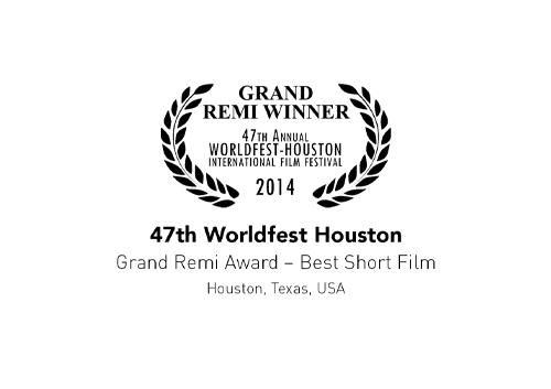 awards_IRTF_Worldfest_Mobile_1370x570 V2.png