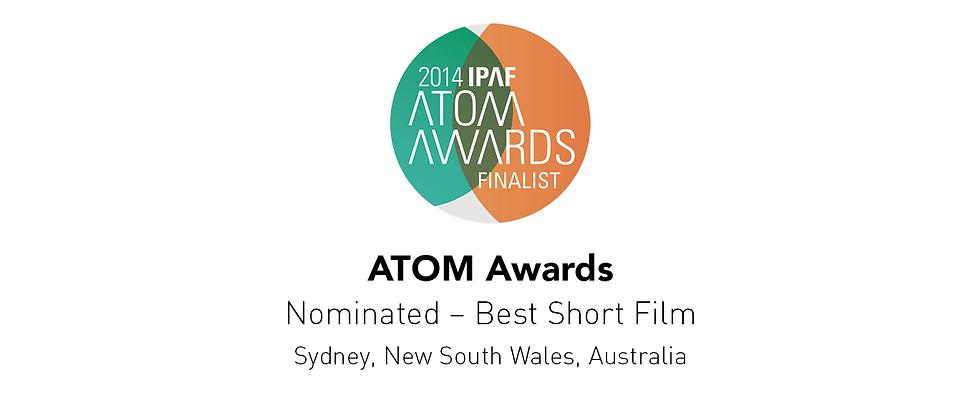 Atom Awards
