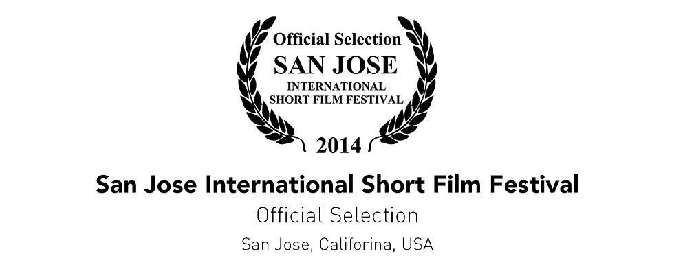 San Jose Film Festival