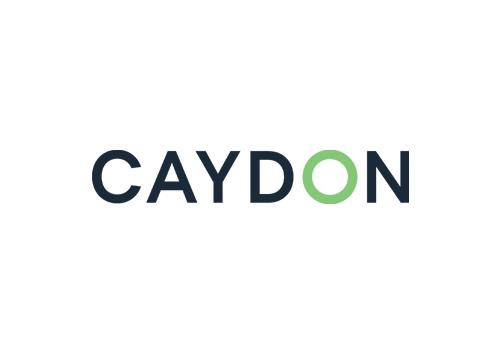 PLogos_7_Caydon_500px.png