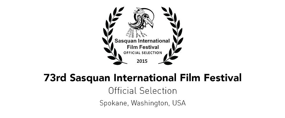 Sasquan Film Festival