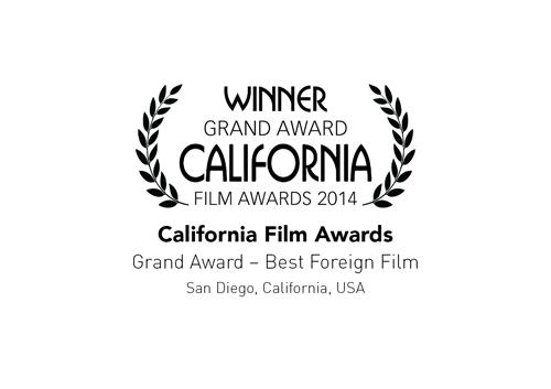 awards_IRTF_CaliforniaFA_Mobile_1370x570 V2.png