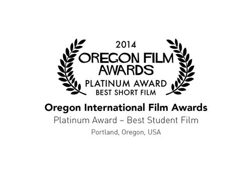 awards_IRTF_OregonIFA_Mobile_1370x570.png