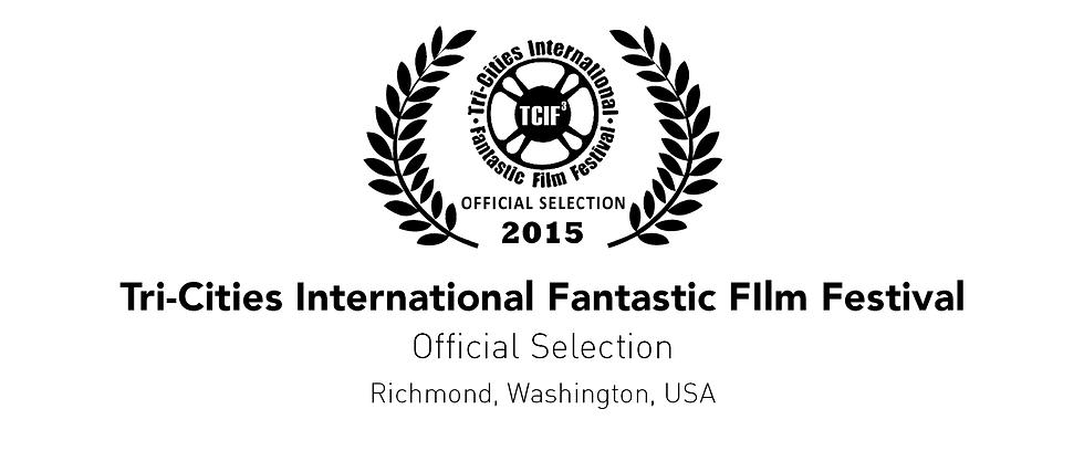 Tri-cities Film Festival