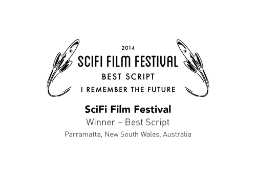 awards_IRTF_SciFiFF_Mobile_1370x570.png