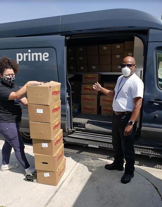 OBB Amazon Food Distribution.jpg