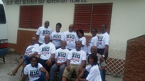 OBB 1st Team to Jamaica.jpg