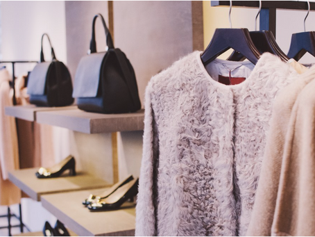 How SEO Affects Your Fashion Business