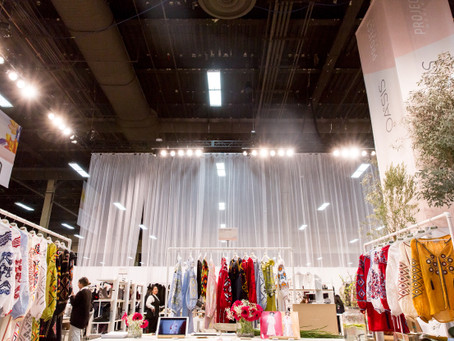 Domestic Trade Shows Evolve to Keep Up With Demand