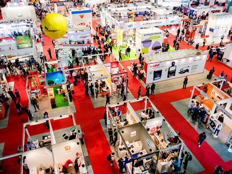 Apparel Industry Trade-Show Organizers Realign Dates Due to COVID-19