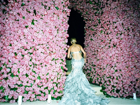 The Met Gala is Canceled!
