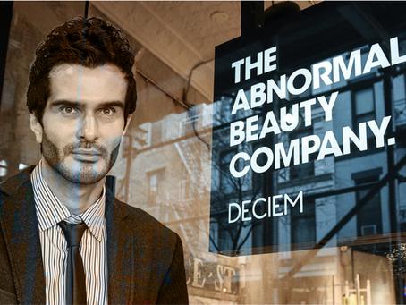 Deciem: From Disruption to Utter Destruction