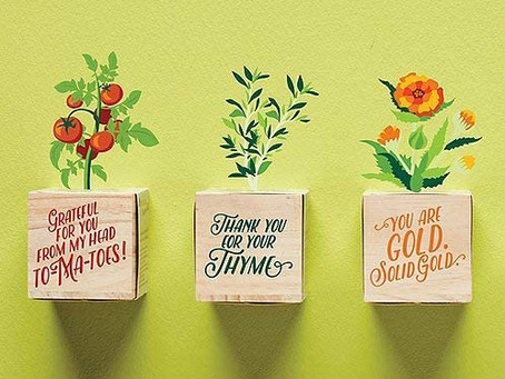 Cute Client Gifts to Wow Your Clients (and Get Repeat Business)