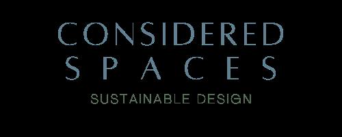 Copy of Copy of CS Logo V1 Oct 20 (1).pn