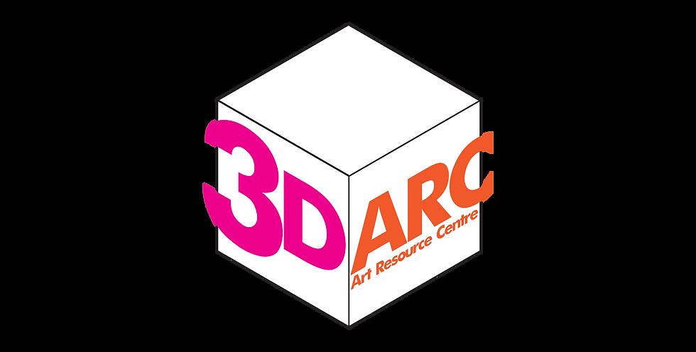 3D arc logo banner.png