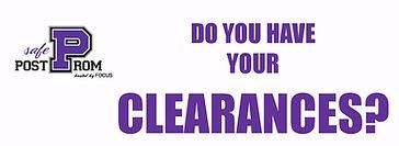 CLEARANCES.jpg