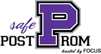 1-27-19%20post_prom_logo_edited.png