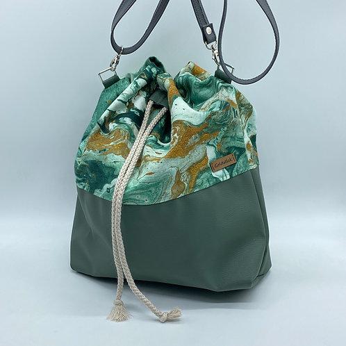 Shoulder Bag - Lonie