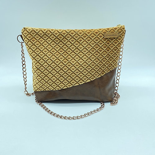 Shoulder Bag - Milly