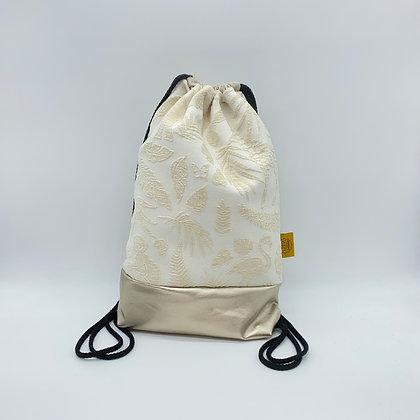 Backpack Adults - Jungle Beige