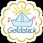 Goldsteck-logo.png