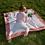 Thumbnail: Crawl Blanket