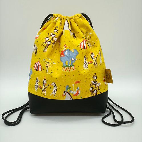 Backpack Kids - Circus