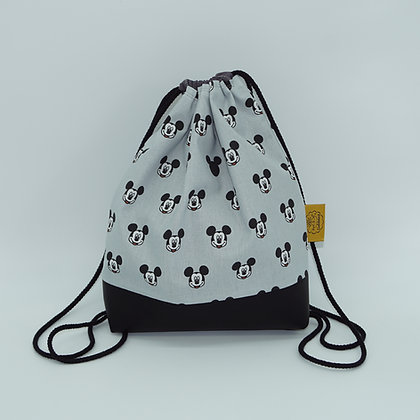 Backpack Kids - Mickey Mouse