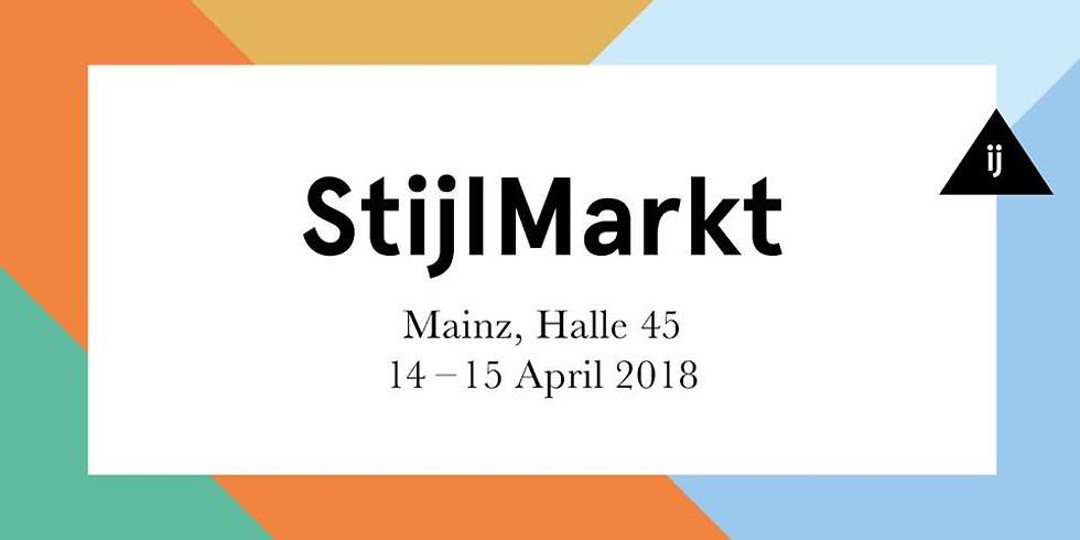 StijlMarkt Mainz
