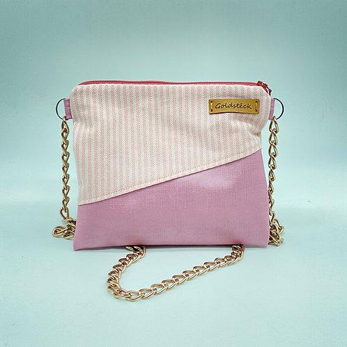 Shoulder Bag - Ketty Pink