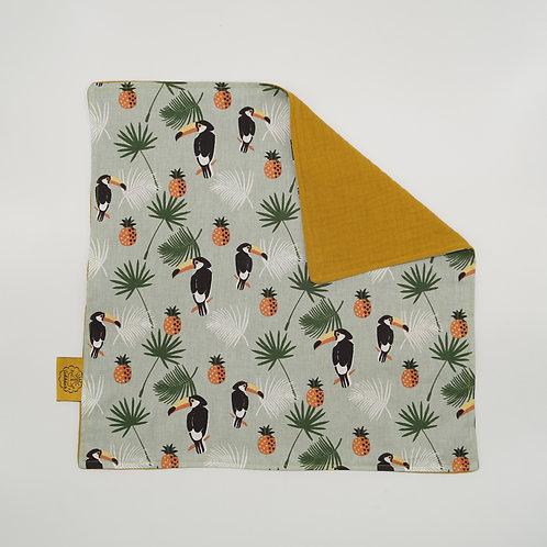 Napkin - Tropical