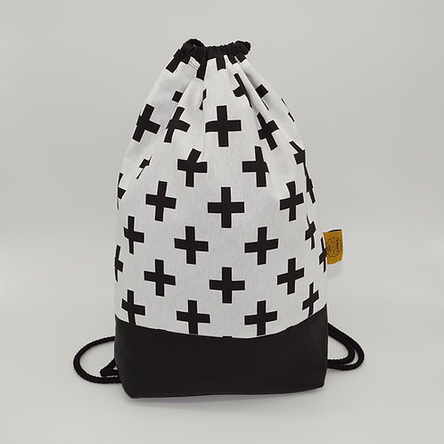 Backpack Adults - Plus