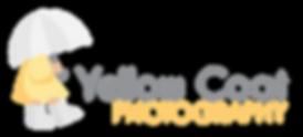 Yello Coat Logo 2019.png