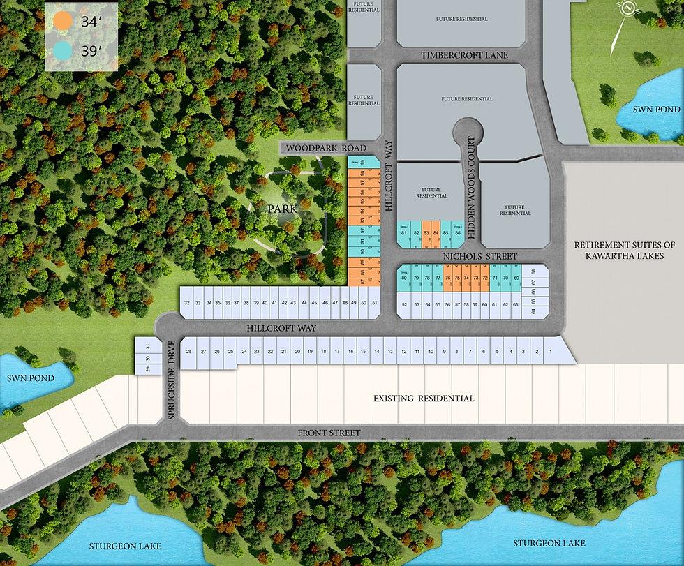 Bobcaygeon site plan-7-7-02  (Custom).jpg