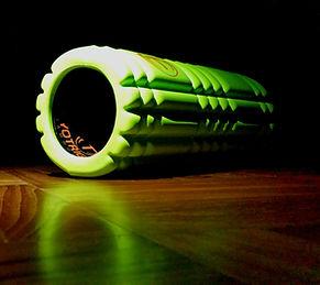 foam-roller-foam-roller-exercises-foam-r
