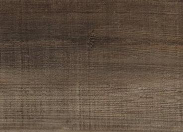 NG16B-005 Rough Pine