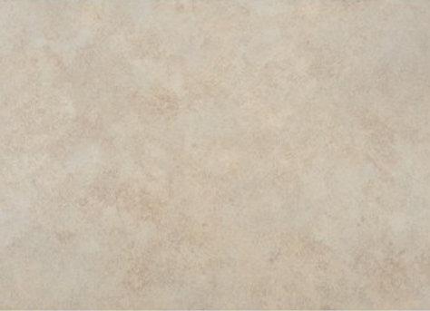 NG25D-007 Beige Limestone