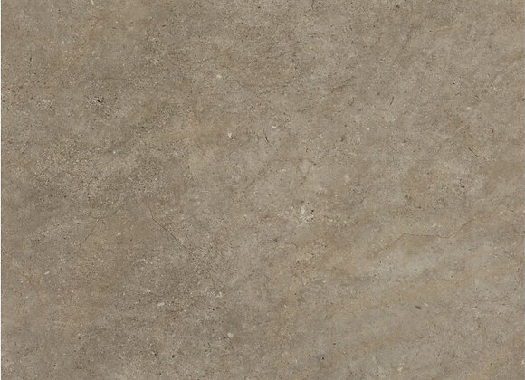 NG26G-004 Warm Grey Concrete