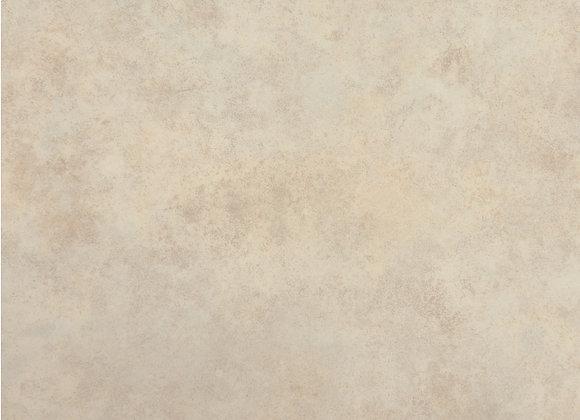 NG23C-002 Beige Limestone